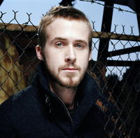Ryan Gosling picture G1569842