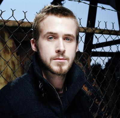 Ryan Gosling poster G1569842