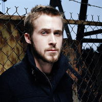 Ryan Gosling picture G1569843