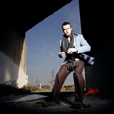 Ryan Gosling poster G1569851