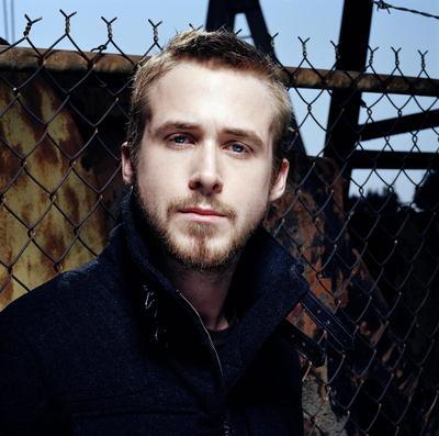Ryan Gosling poster G1569854