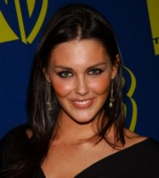 Taylor Cole picture G157032