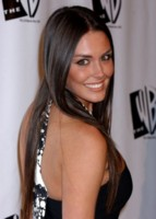 Taylor Cole picture G157033