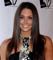 Taylor Cole picture G157035
