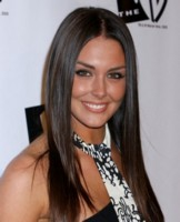Taylor Cole picture G157037