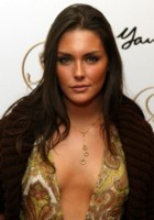 Taylor Cole picture G157038