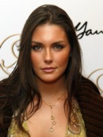 Taylor Cole picture G157039