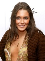 Taylor Cole picture G157041