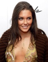 Taylor Cole picture G157042