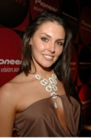 Taylor Cole picture G157043