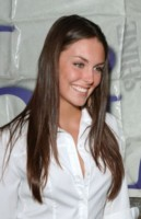 Taylor Cole picture G157044