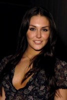 Taylor Cole picture G157049