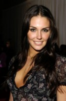 Taylor Cole picture G157050