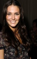 Taylor Cole picture G157051