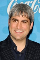 Taylor Hicks picture G157052