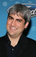 Taylor Hicks picture G157054