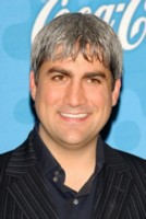 Taylor Hicks picture G157055