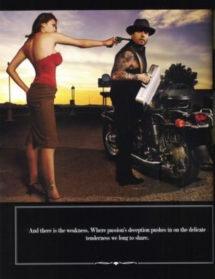 Tera Patrick poster G157071