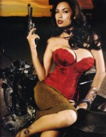 Tera Patrick picture G157073