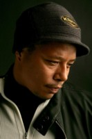 Terrence Howard picture G157116