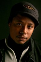 Terrence Howard picture G157122