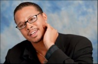 Terrence Howard picture G157123