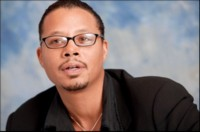Terrence Howard picture G157126