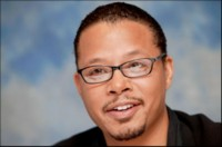 Terrence Howard picture G157127