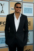 Terrence Howard picture G157130