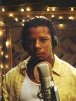 Terrence Howard picture G157132