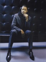 Terrence Howard picture G157133
