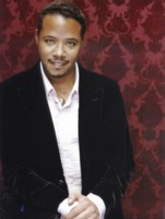 Terrence Howard picture G157134