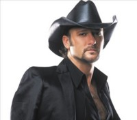 Tim McGraw picture G156123