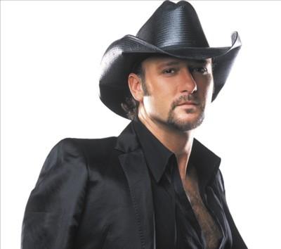 Tim McGraw poster G157191