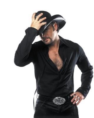 Tim McGraw poster G157192