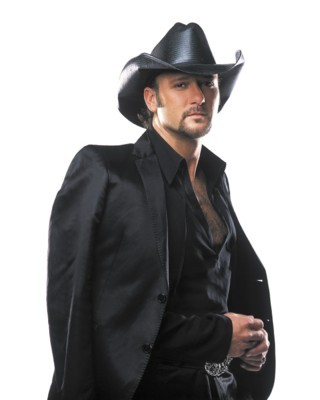 Tim McGraw poster G157193