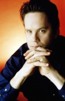 Tim Robbins picture G157200