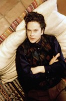 Tim Robbins picture G157205