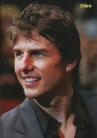 Tom Cruise picture G157216