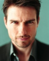 Tom Cruise picture G157217