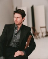 Tom Cruise picture G157218