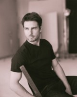 Tom Cruise picture G157221