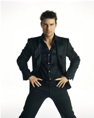 Tom Cruise poster G157226