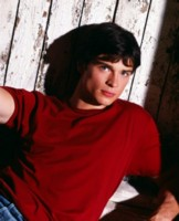Tom Welling picture G157233