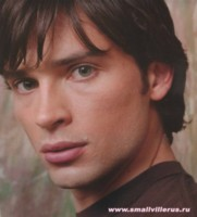 Tom Welling picture G157250