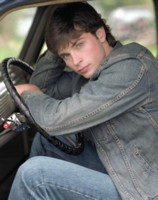Tom Welling picture G157252