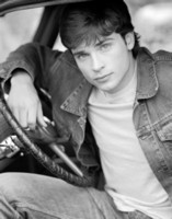 Tom Welling picture G157264