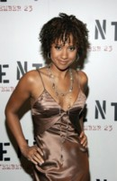 Tracie Thoms picture G157297