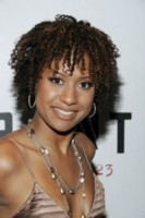 Tracie Thoms picture G157298