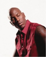 Tyrese Gibson picture G157334